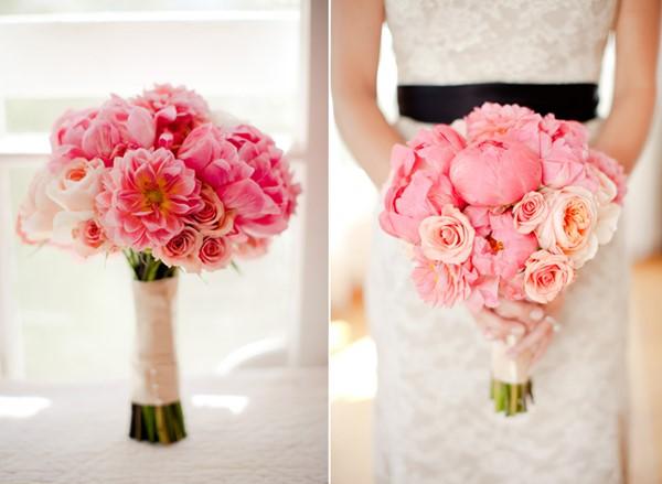 địa chỉ cung cấp hoa tươi đẹp tphcm