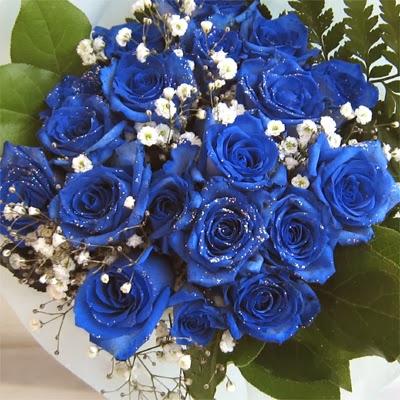 hoa hồng trang trí tiệc cưới lộng lẫy