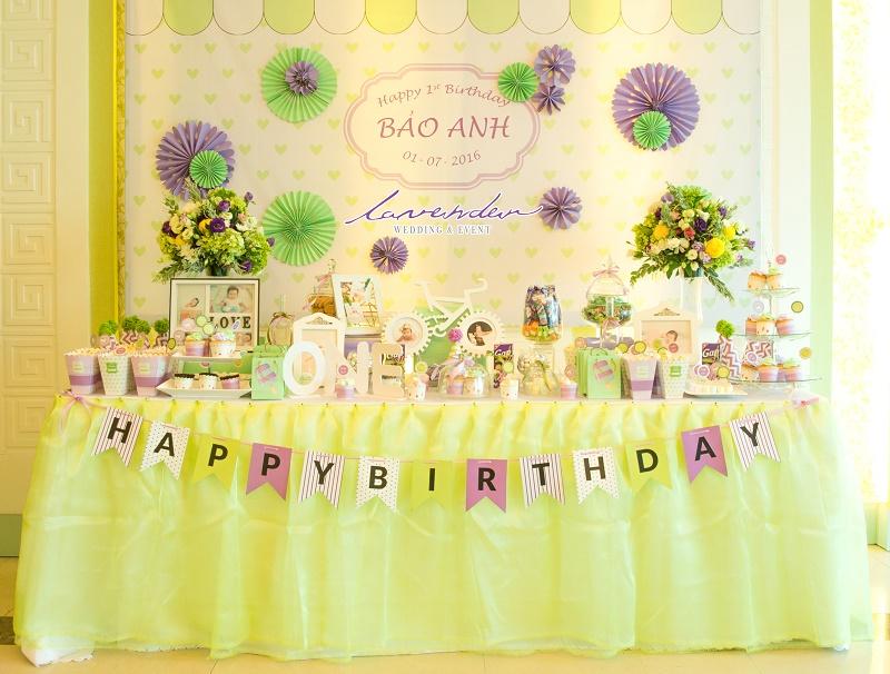 trang trí sinh nhật tphcm