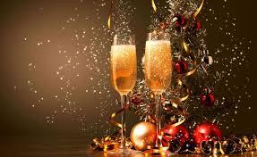 Bí kíp chọn nhà hàng tổ chức Year end Party cho công ty 4