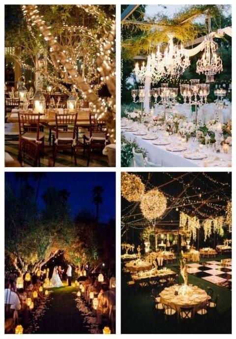 Dịch vụ trang trí lễ cưới ngoài trời tại Việt Nam – cung bắt kịp cầu 3