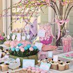 Nên lựa chọn dịch vụ trang trí tiệc sinh nhật cho trẻ của công ty nào?