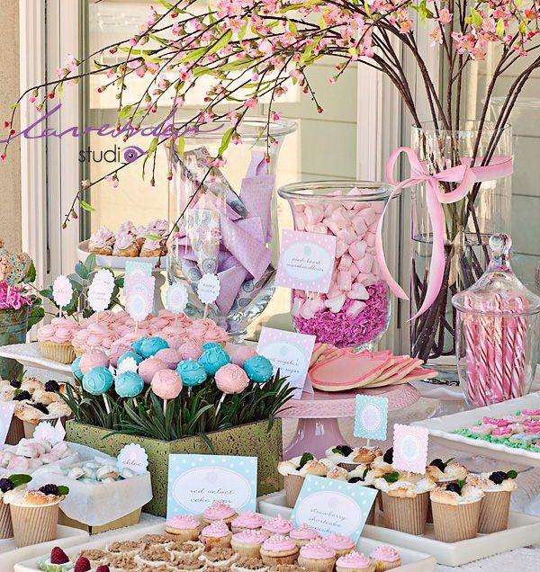 Nên lựa chọn dịch vụ trang trí tiệc sinh nhật cho bé của công ty nào?