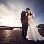 Những sai lầm nên tránh vào ngày cưới mà bạn nhất định phải biết
