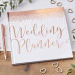 Cách để tiết kiệm tối đa chi phí cho đám cưới