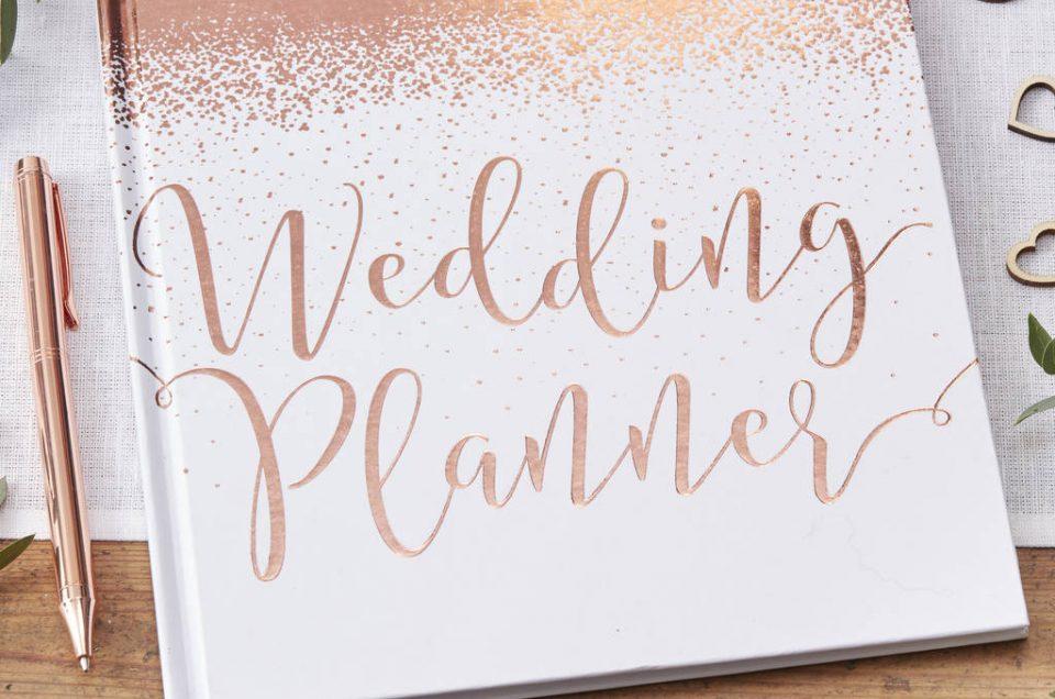 Bí kíp tiết kiệm chi phí đơn giản, hiệu quả cho Wedding Planner hoàn hảo