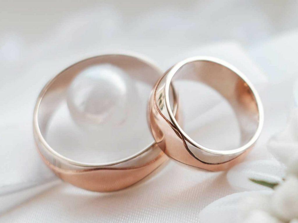 Lập kế hoạch làm đám cưới, điều gì cần chú ý nhất?