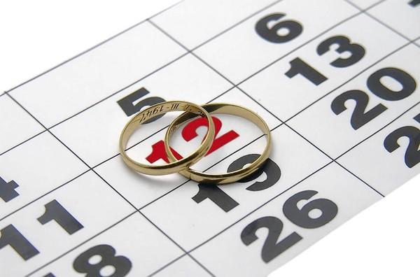 Có cần thiết phải lập kế hoạch chuẩn bị đám cưới?