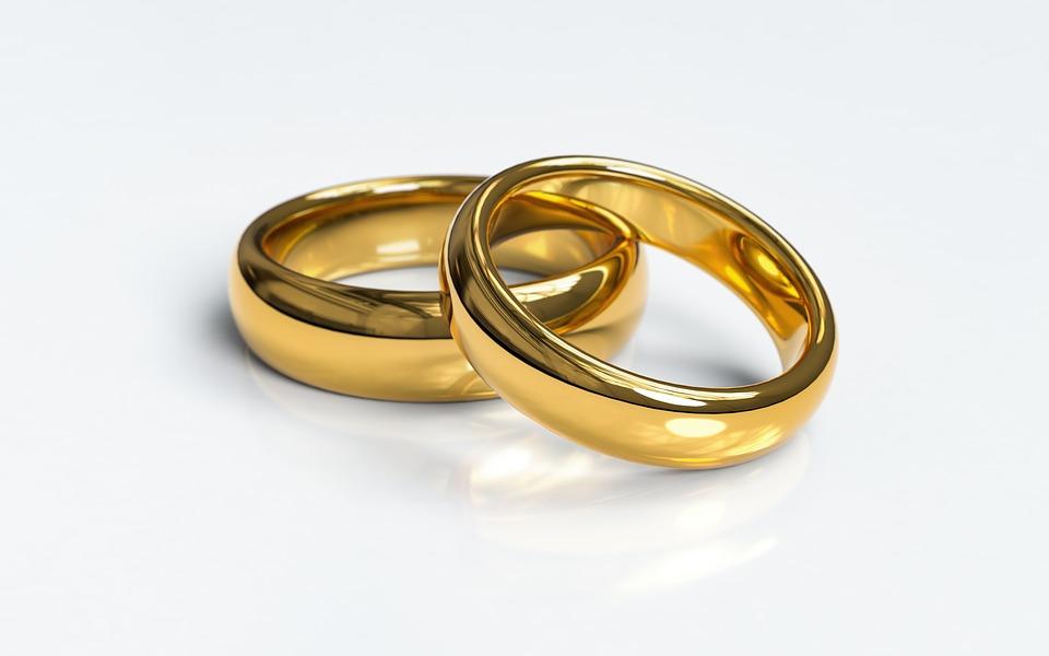 Lập kế hoạch đám cưới hoàn hảo