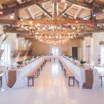 Kế hoạch hoàn hảo cho mùa cưới 2018