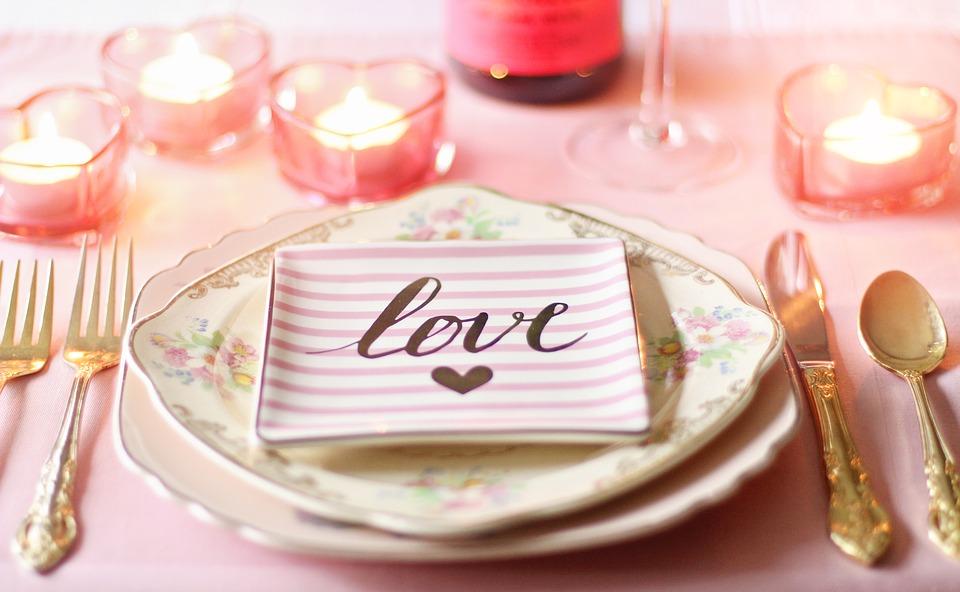 Ý tưởng hay cho kế hoạch tổ chức đám cưới