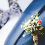 Các bước cơ bản lên kế hoạch chuẩn bị cho đám cưới
