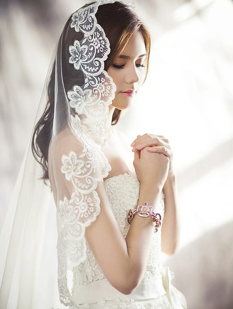 Cần chuẩn bị gì nếu muốn mở tiệm áo cưới