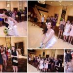 Những bí quyết giúp chụp hình phóng sự cưới tại TPHCM