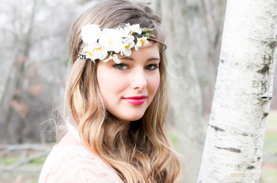 Những phong cách trang điểm ấn tượng cho cô dâu được nhiều người yêu thích
