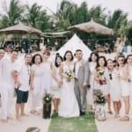 Kinh nghiệm tổ chức đám cưới cực hay mà ai cũng nên biết