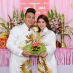Kinh nghiệm tổ chức đám cưới ở quê cho những cặp đôi đang bỡ ngỡ