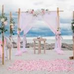 Có nên tham khảo kinh nghiệm tổ chức đám cưới hay không?