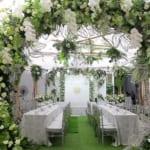 Top 2 cách tổ chức tiệc cưới tiết kiệm nhất
